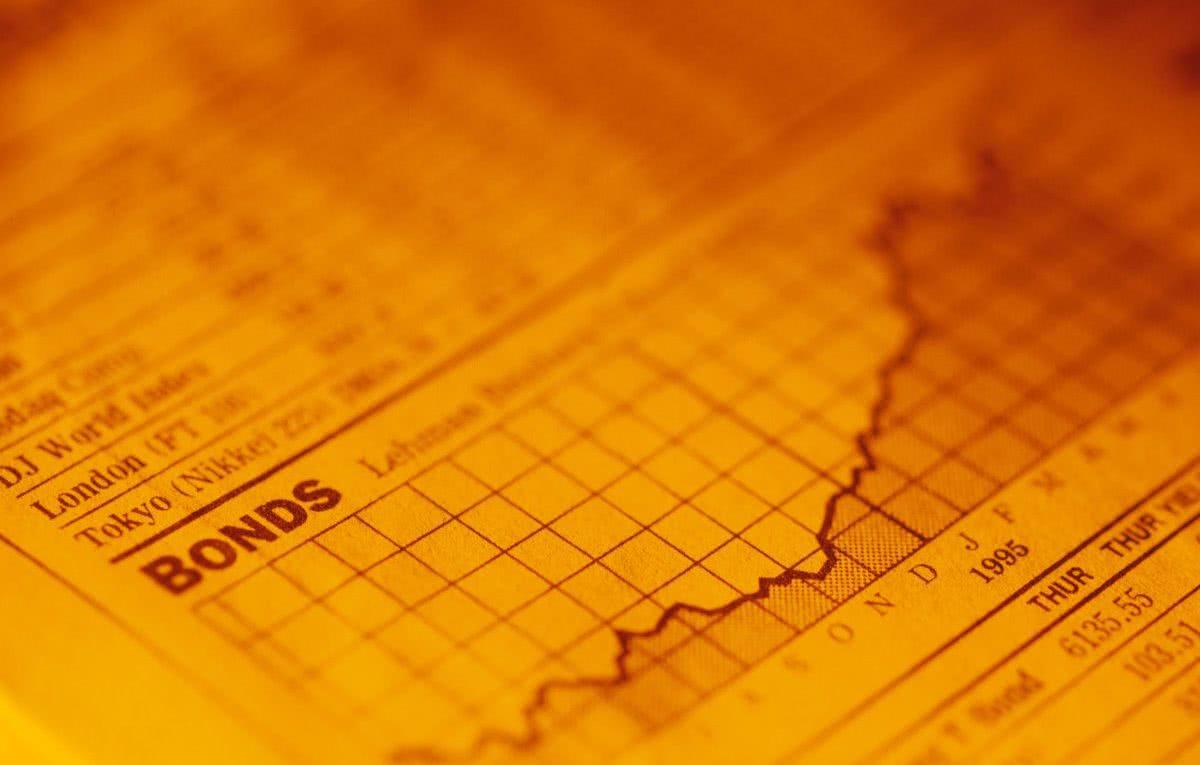 бонды и облигации