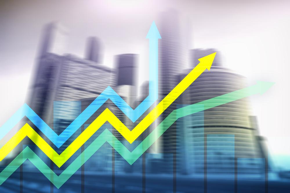приумножить капитал можно, и один из наиболее удобных способов – научиться совершать сделки на валютном рынке.
