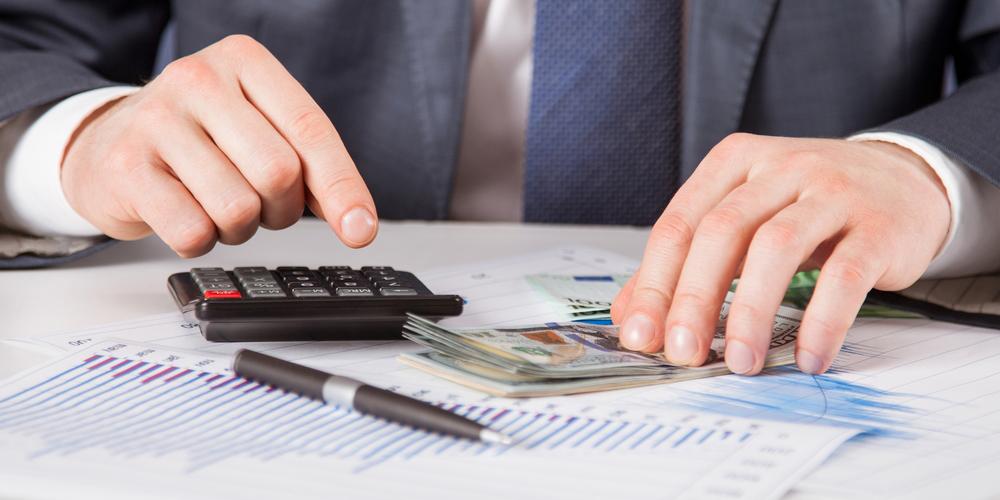 Классификация инвестиций по ликвидности