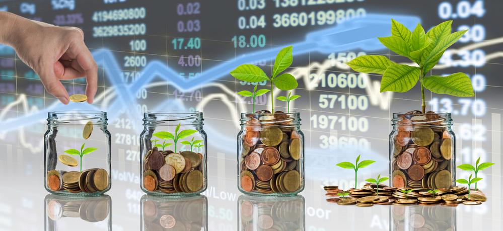 Инвестору также не обязательно постигать хитрости работы с Форексом, чтобы получать прибыль. Как и у любого финансового инструмента, здесь есть риски частичной потери депозита