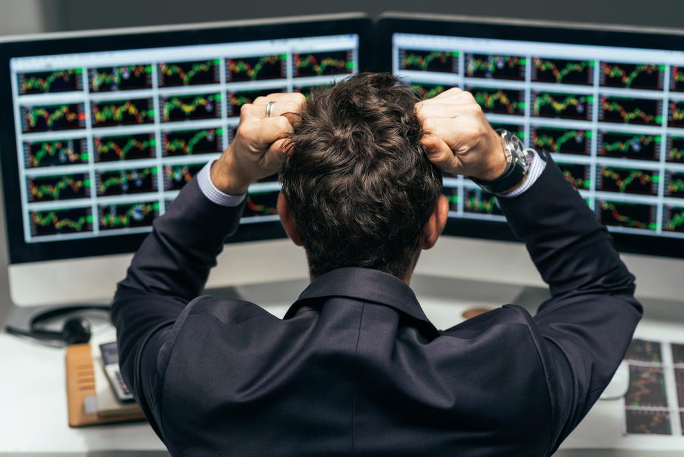 профессиональные игроки предпочитают более длительный, но прибыльный вариант: долгосрочную торговлю.