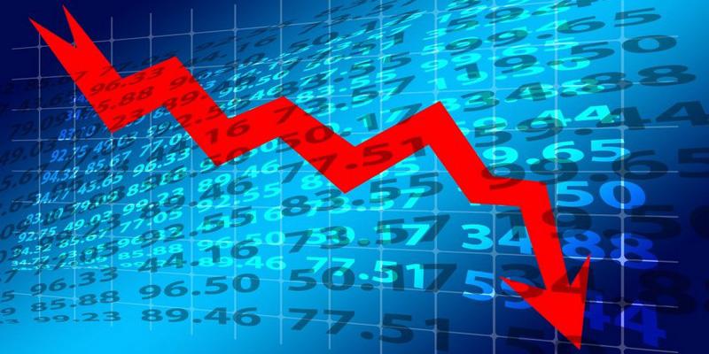 Отрицательные инвестиции все чаще предлагаются на фондовых рынках крупным инвесторам и фондам. Зачем инвестировать денежные средства и при этом не получать доход? К тому же в ряде случаев приходится еще доплачивать за хранение накоплений в определенном финансовом инструменте. Все эти моменты и особенности новой тенденции детально рассмотрим в рамках данного обзора.