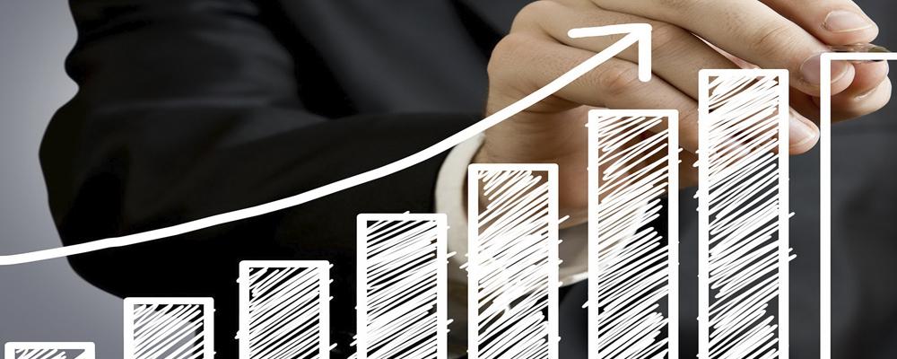 ETF можно считать одним из самых прогрессивных и быстрорастущих финансовых продуктов за последние десятилетия, что связано с ростом требований инвесторов к сохранению своего капитала и предпочтением инструментов с гарантированной доходностью.