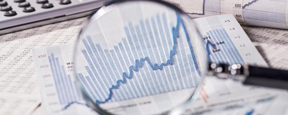 Многие отечественные инвесторы только начинают открывать для себя потенциал ETF инвестиций.
